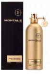 Montale Taif Roses парфумована вода унісекс 100 мл