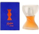 Montana Parfum de Peau Eau de Toilette für Damen 50 ml