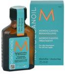 Moroccanoil Treatments tratamento capilar para todos os tipos de cabelos