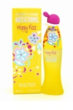 Moschino Hippy Fizz Eau de Toilette für Damen 100 ml