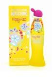 Moschino Hippy Fizz eau de toilette para mujer 100 ml