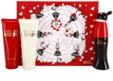 Moschino Cheap & Chic lote de regalo I.