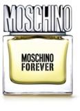 Moschino Forever Eau de Toilette para homens 100 ml