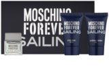 Moschino Forever Sailing zestaw upominkowy I.