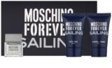 Moschino Forever Sailing подаръчен комплект I.