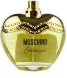 Moschino Glamour parfémovaná voda tester pre ženy 100 ml