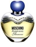 Moschino Toujours Glamour eau de toilette para mujer 100 ml