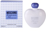 Moschino Toujours Glamour leche corporal para mujer 200 ml
