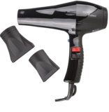 Moser Pro Type 4360-0050 Hair Dryer