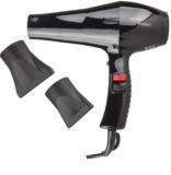 Moser Pro Type 4360-0050 фен для волосся