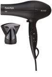 Moser Pro Type 4320-0050 фен для волосся