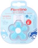 Mr & Mrs Fragrance Fiorellino Equilibrium vôňa do auta