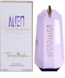 Mugler Alien тоалетно мляко за тяло за жени 200 мл.