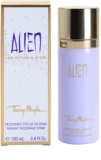 Mugler Alien Deo-Spray für Damen 100 ml
