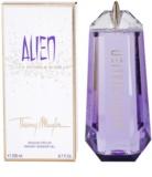 Mugler Alien Duschgel für Damen 200 ml