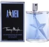 Mugler A*Men Eau de Toilette for Men 100 ml Refill With Atomizer