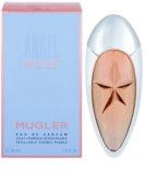 Mugler Angel Muse парфюмна вода за жени 50 мл.