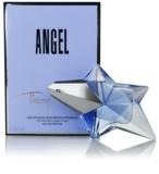 Mugler Angel Eau de Parfum für Damen 50 ml