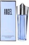 Mugler Angel parfumska voda za ženske 100 ml polnilna