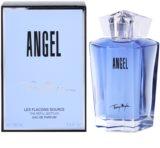 Mugler Angel Eau de Parfum für Damen 100 ml Ersatzfüllung
