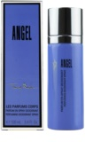 Mugler Angel дезодорант-спрей для жінок 100 мл