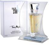 Mugler Eau de Star туалетна вода для жінок 50 мл
