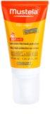 Mustela Solaires crema facial protectora  SPF 50+