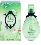 Naf Naf Fairy Juice Green eau de toilette nőknek 100 ml