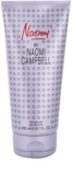 Naomi Campbell Naomi gel de ducha para mujer 200 ml