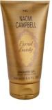 Naomi Campbell Eternal Beauty Shower Gel for Women 150 ml