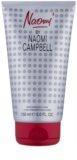 Naomi Campbell Naomi Campbell tělové mléko pro ženy 150 ml
