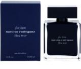 Narciso Rodriguez For Him Bleu de Noir woda toaletowa dla mężczyzn 100 ml