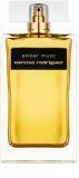 Narciso Rodriguez For Her Amber Musc parfémovaná voda pre ženy 100 ml