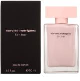 Narciso Rodriguez For Her парфумована вода для жінок 50 мл