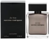 Narciso Rodriguez For Him woda perfumowana dla mężczyzn 100 ml