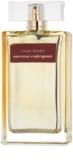 Narciso Rodriguez Rose Musc parfémovaná voda pro ženy 100 ml