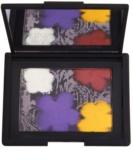 Nars Andy Warhol paleta de sombras de ojos