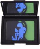 Nars Andy Warhol тіні для повік
