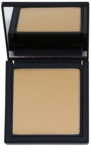 Nars All Day Luminous Radiance Compact Makeup With Powder - Effect