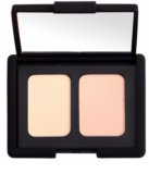 Nars Blush Duo Powder Blush