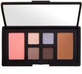 Nars Eye & Cheek Palette palete de sombras e blushes