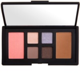 Nars Eye & Cheek Palette paleta de sombras de ojos y coloretes