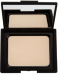 Nars Make-up Compact Powder