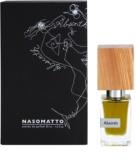 Nasomatto Absinth парфюмен екстракт унисекс 30 мл.
