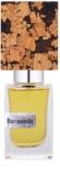 Nasomatto Baraonda parfumski ekstrakt uniseks 30 ml