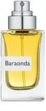Nasomatto Baraonda парфюмен екстракт тестер унисекс 30 мл.