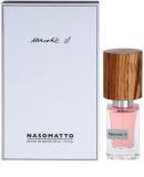Nasomatto Narcotic V. Perfume Extract for Women 30 ml