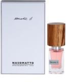 Nasomatto Narcotic V. парфюмен екстракт за жени 30 мл.