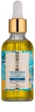 Natura Siberica Sea-Bucktorn Hair Oil for Damaged Hair