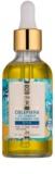 Natura Siberica Sea-Bucktorn tratament cu ulei pentru păr degradat